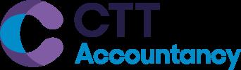 CTT Accountancy