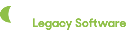 CTT Legacy Software