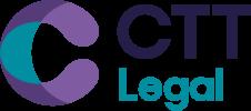 CTT Legal