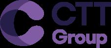 CTT Tax & Trust